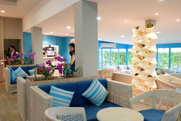 Samui-bangkok-airways-business-lounge