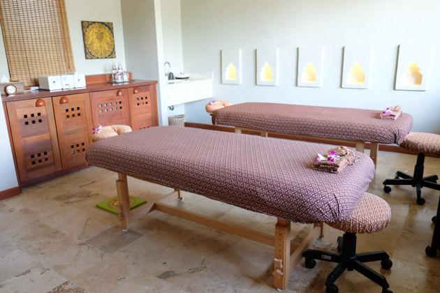 Samui-kamalaya-massage-room