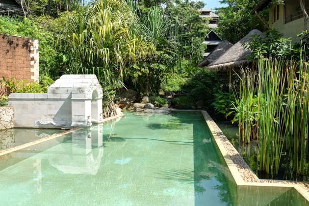 Samui-kamalaya-pool