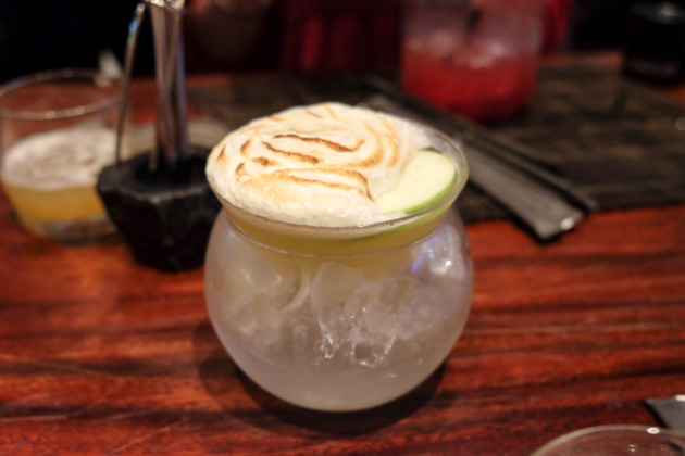 Samui-the-library-drinksgallery-fancy
