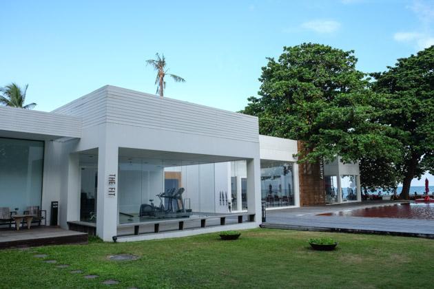 Samui-the-library-facilities