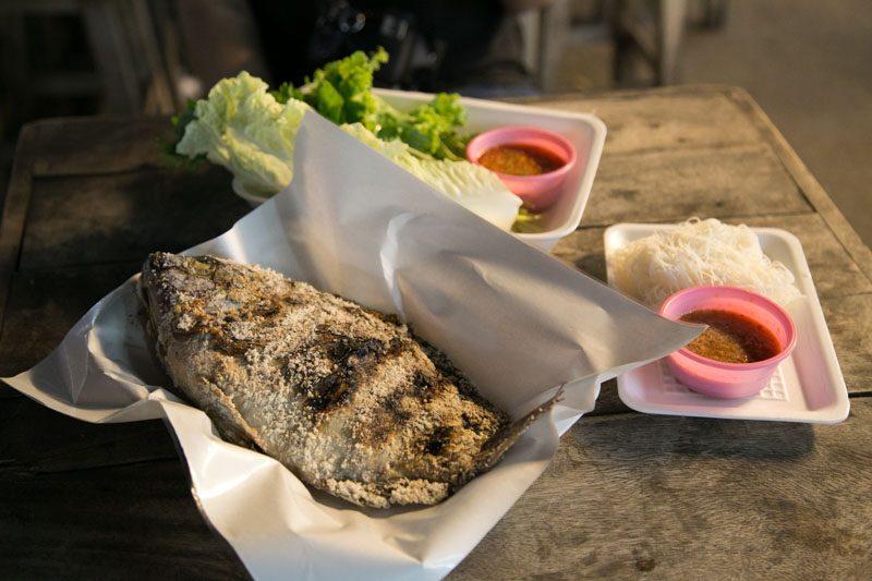 best bangkok foods cafe-0616