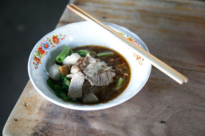 best bangkok foods cafe-0737