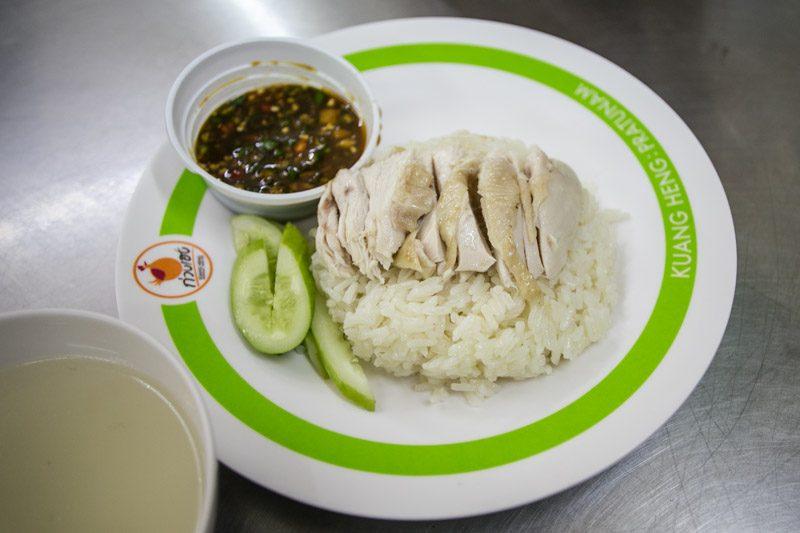 best bangkok street foods-7082