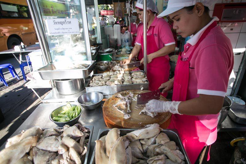 best bangkok street foods-7086