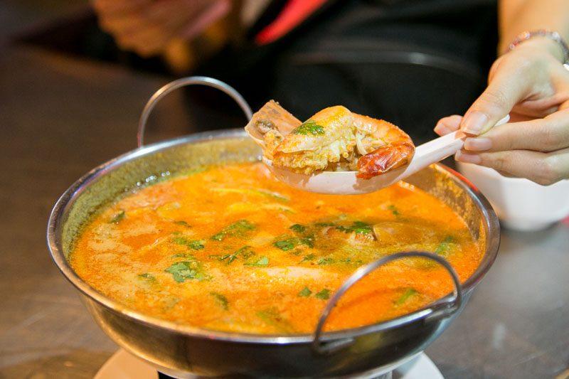 best bangkok street foods-7134