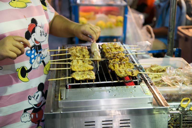 best bangkok street foods-7144
