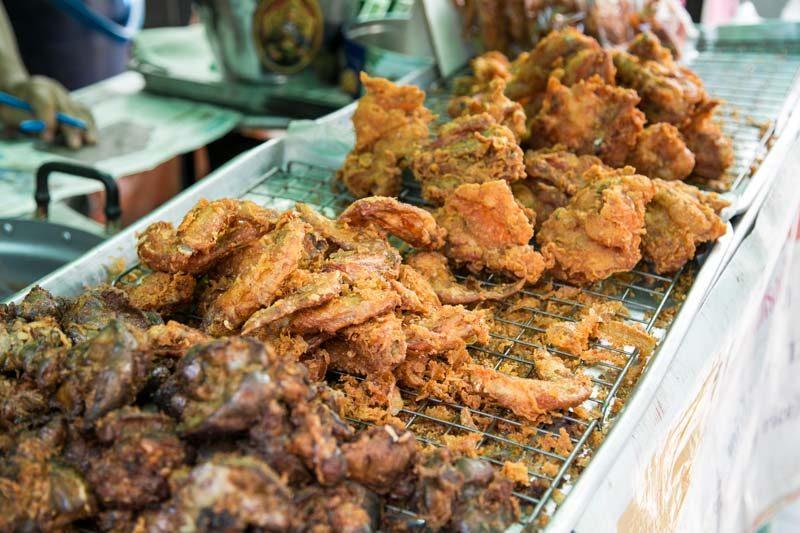 best bangkok street foods-7194