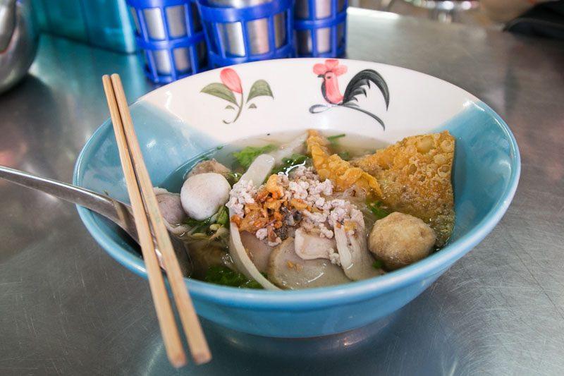 best bangkok street foods-7214