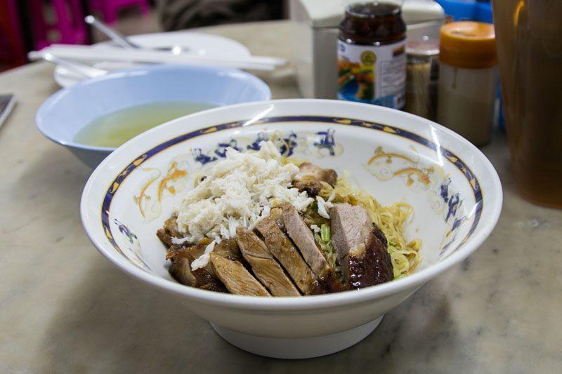 best bangkok street foods-7224