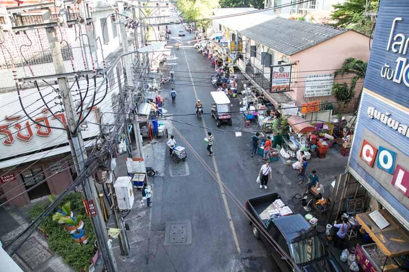 best bangkok street foods-7300