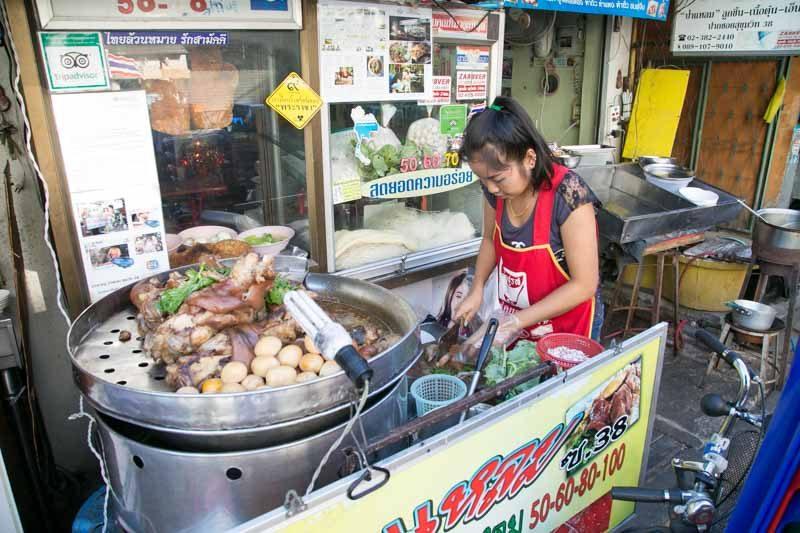 best bangkok street foods-7303