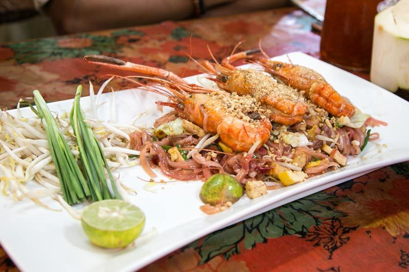 best bangkok street foods-7584