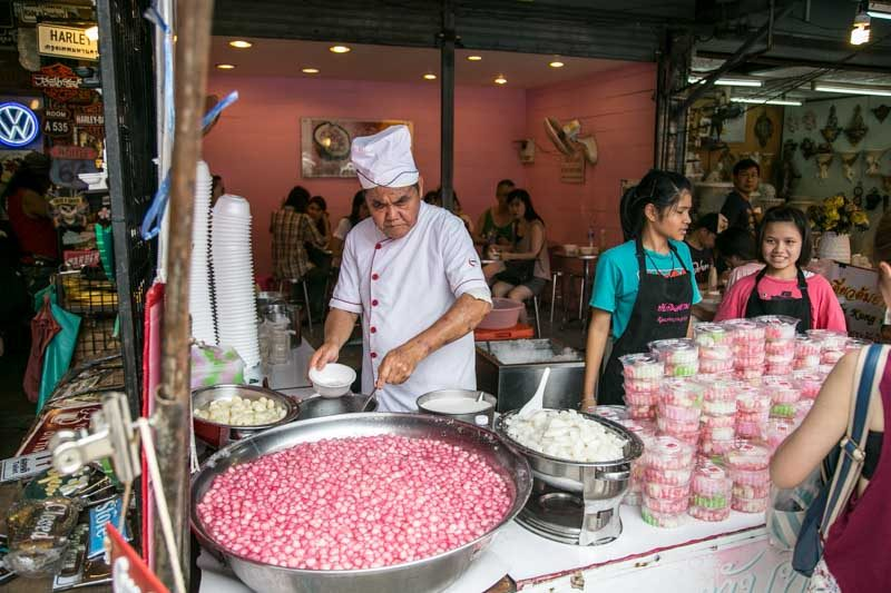 best bangkok street foods-7593