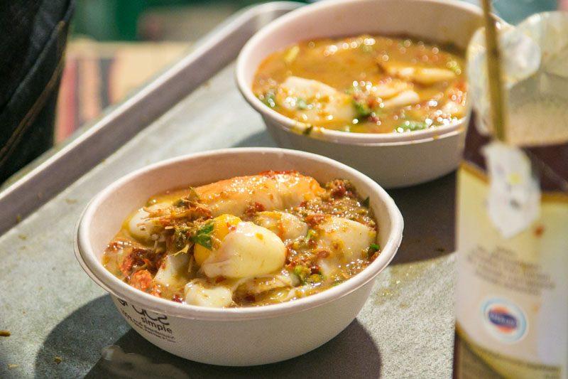 best bangkok street foods-7713