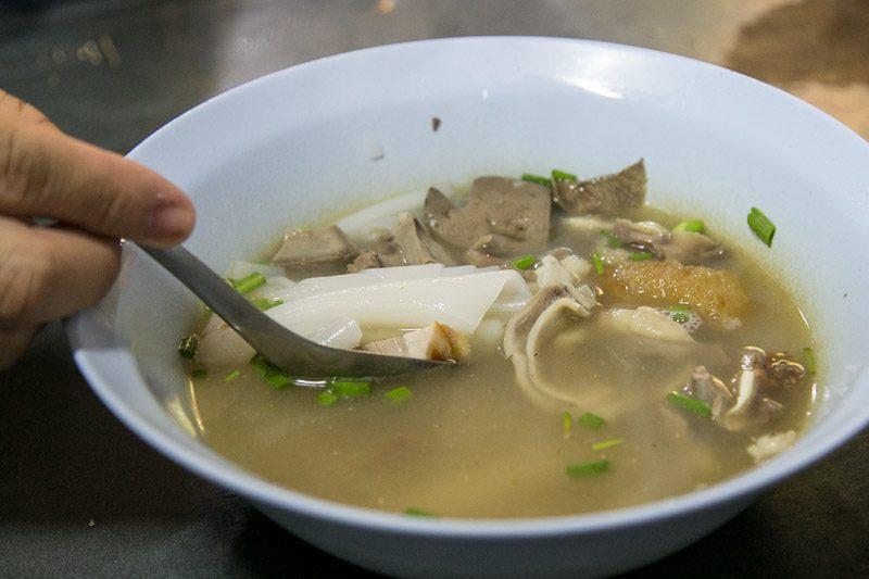 best bangkok street foods-7796