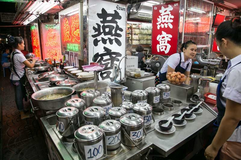 best bangkok street foods-7819