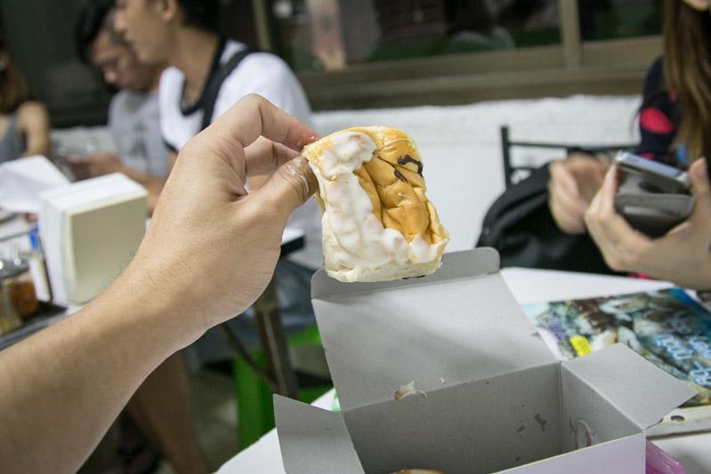 best bangkok street foods-7826