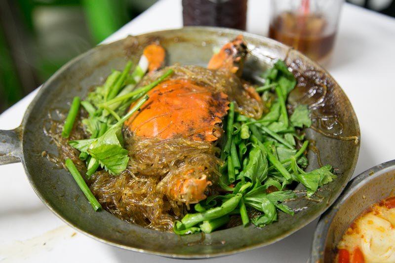 best bangkok street foods-7832