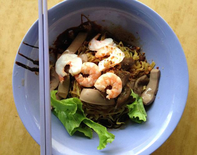 chin-choon-prawn-noodle-bukit-panjang-2