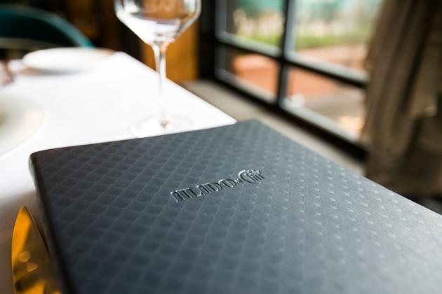 il-lido-menu