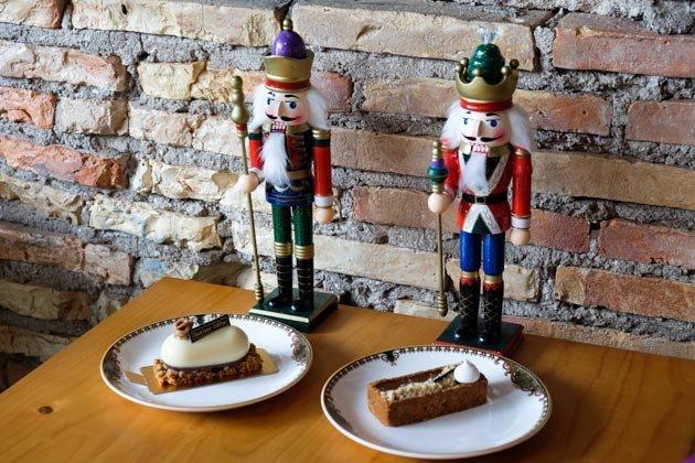 malacca-backlane-cakes