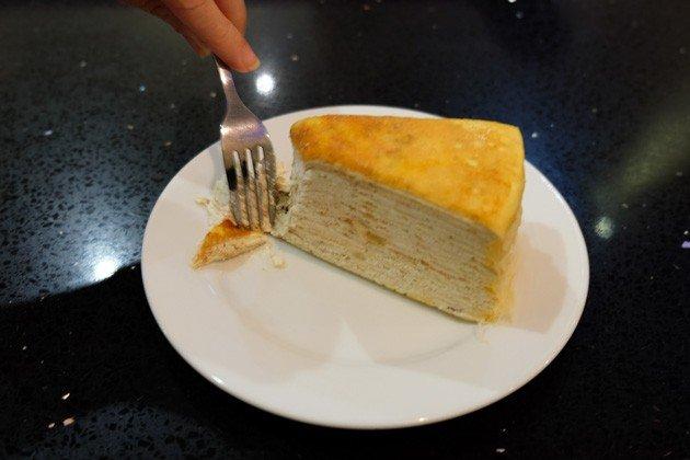 malacca-crepe-cakes