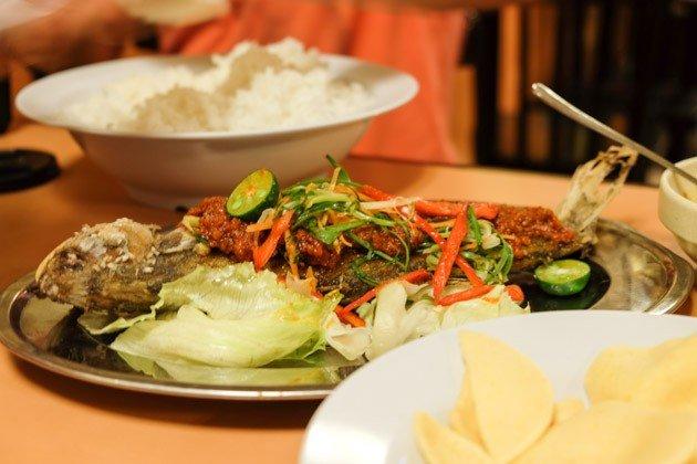 malacca-fish
