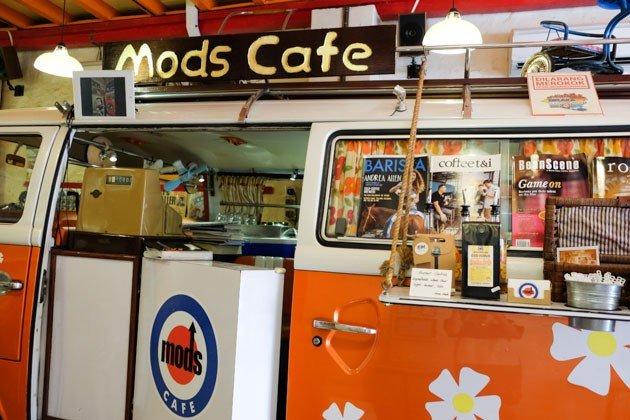 malacca-mods