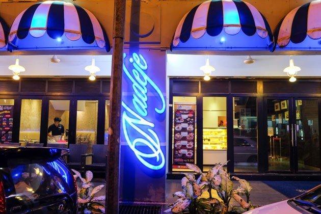 malacca dessert-nadeje