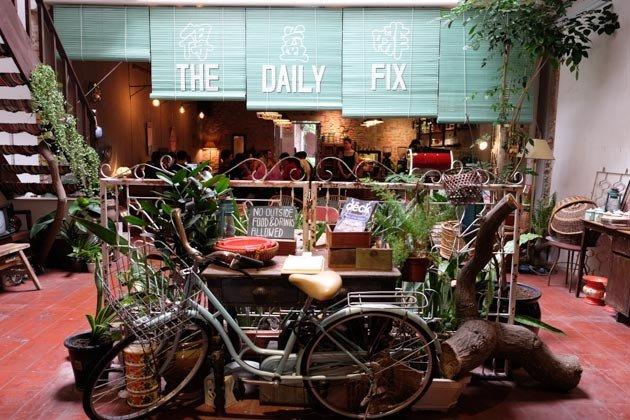 best malacca cafe - thedailyfix
