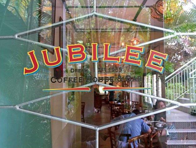 Jubilee_ulucafes (1 of 1)