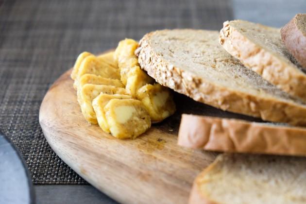 SELA-bread