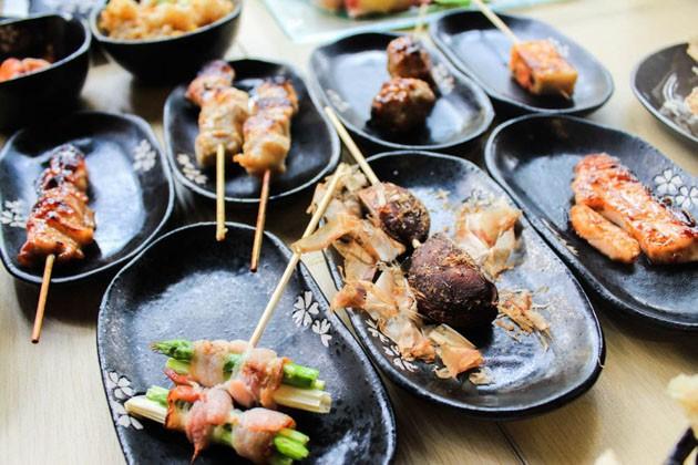 Shinkei Japanese Restaurant-Grill-2