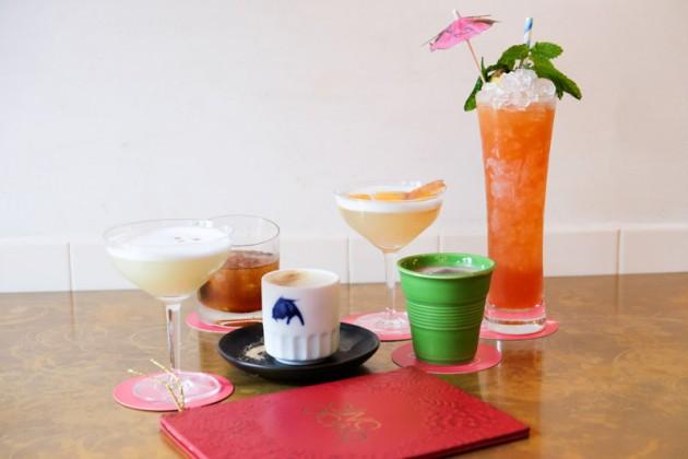 cocktails-dingdong