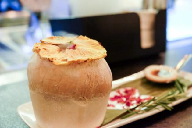 cocktails-ikkoku-coconut