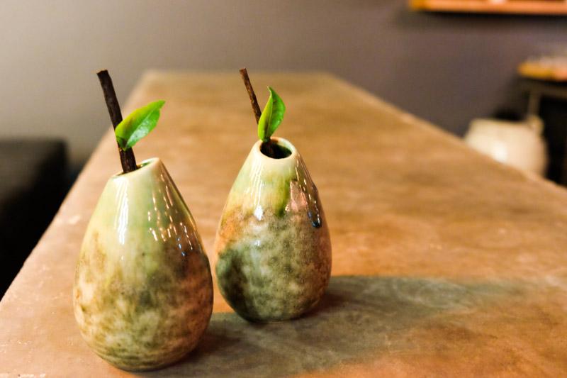 best cocktail bars singapore operation-dagger-fallenfruit