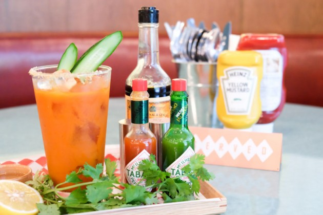 cocktails-overeasy-bloodymary