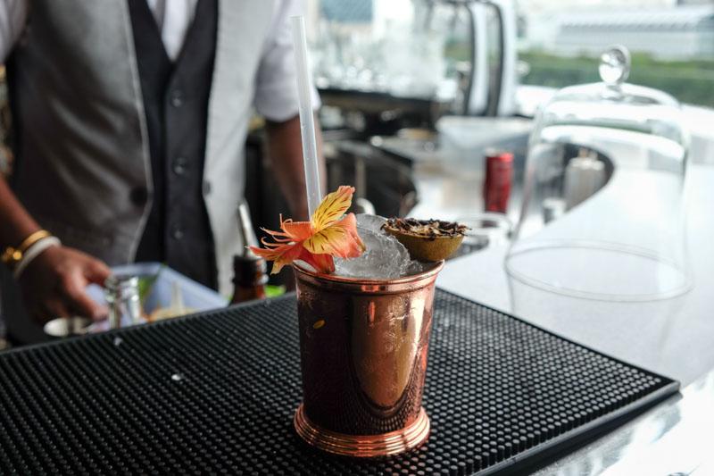 cocktails-smokeandmirrors-tigerdaisy