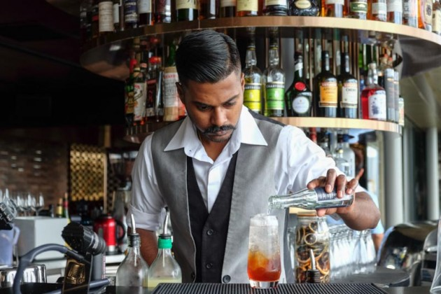 cocktails-smokeandmirrors-yugnes
