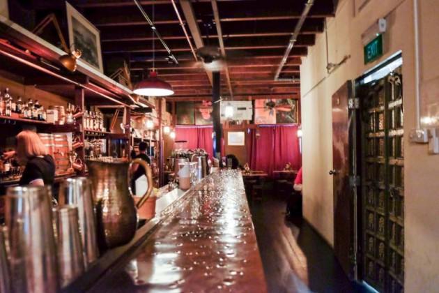 cocktails-spiffy-dapper-interior2