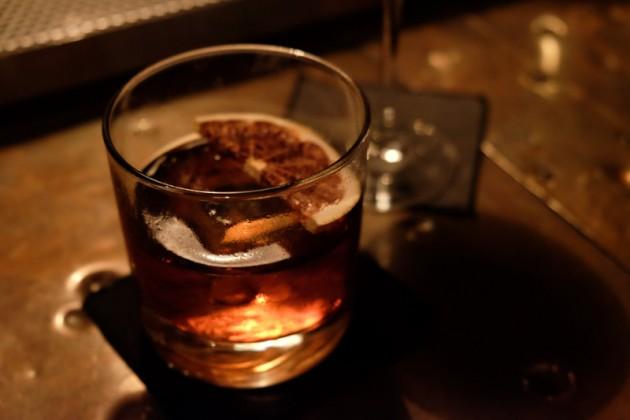 cocktails-spiffy-dapper-mezcale-negroni