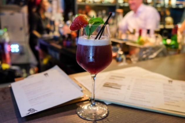 cocktails-the-secret-mermaid-red-scarlet
