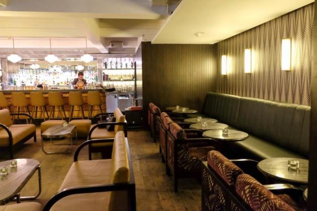 cocktails-thepowderroom-interior