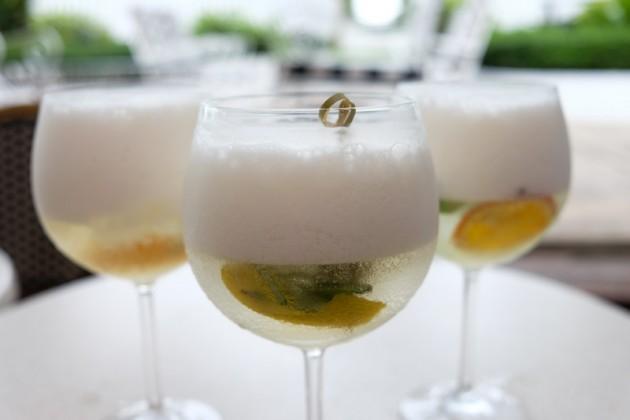 cocktails-therabbithole-gin-tonic