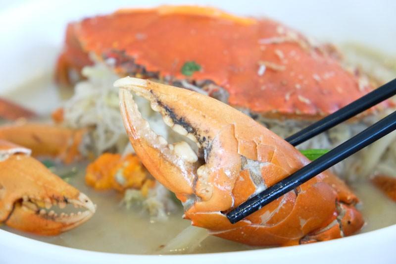 crab-beehoon-declassicgoldenspoon-soup