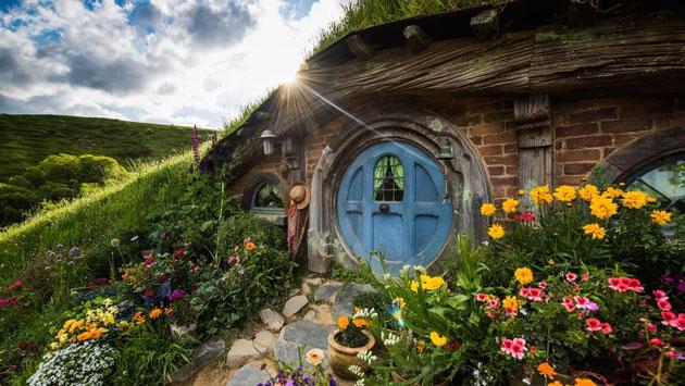 hobbiton-tour