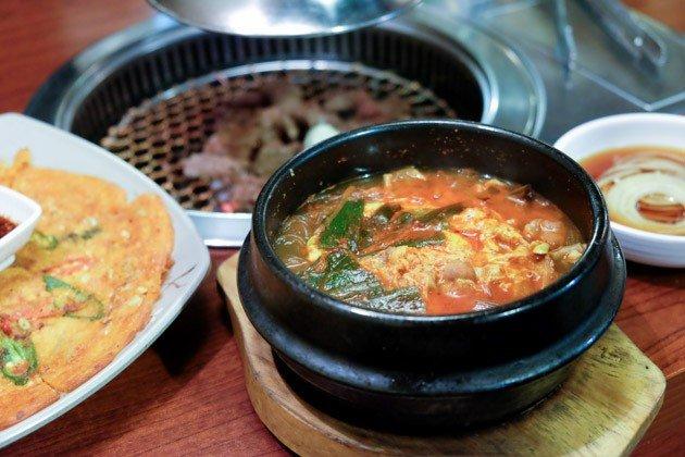 korean-guiga-set