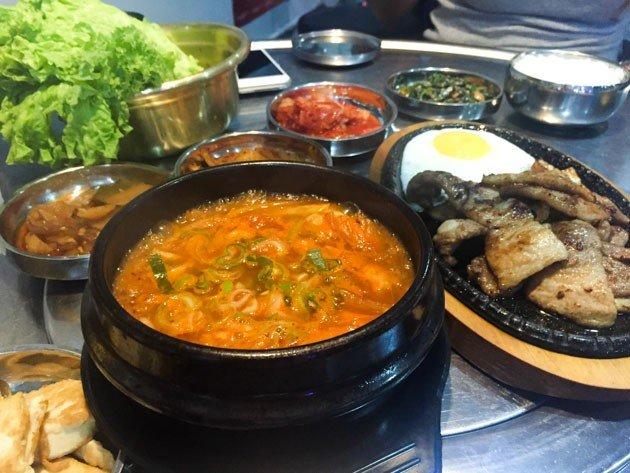 korean-singkoba2