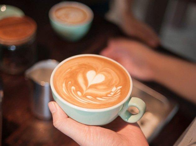 ulu cafes_ulucafes (11 of 14)